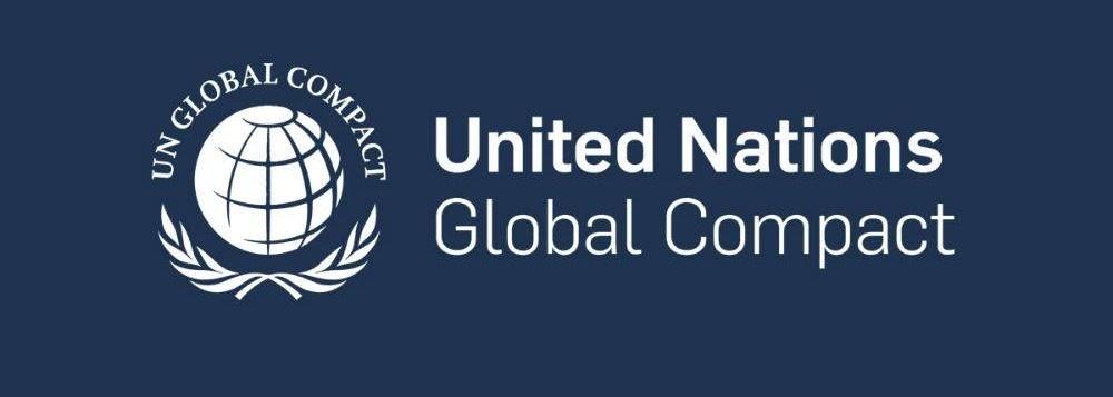 UNGC_logo.jpeg